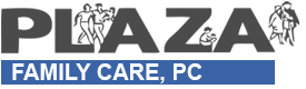 Plaza Family Care, PC