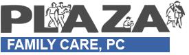 Plaza Family Care, PC