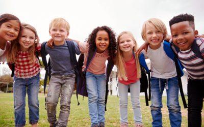Plaza Family Care, P.C. Achieves NJ Favorite Kids' Doc Award